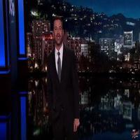 VIDEO: This Week in Unnecessary Censorship on JIMMY KIMMEL LIVE