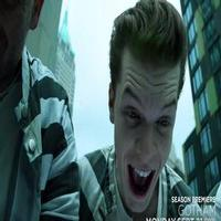 VIDEO: First Look - Villains Will Rise on Season Two of FOX's GOTHAM