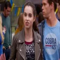 VIDEO: Sneak Peek - Bay's Under Scrutiny in Next Episode of SWITCHED AT BIRTH