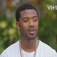VIDEO: Watch Super Trailer for Season 2 of VH1's LOVE & HIP HOP: HOLLYWOOD