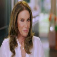 VIDEO: Caitlyn Jenner Hits Famous LA Gay Bar in New I AM CAIT Preview