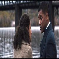 VIDEO: First Look - Will Smith Stars in Real-Life Drama CONCUSSION