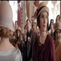 VIDEO: Watch First Official Trailer for DOWNTON ABBEY's Final Season (& Have Tissues Ready!)
