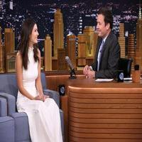 VIDEO: Victoria Justice Explains How Her New Film is Helping LGBTQ Youth