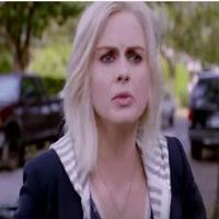 VIDEO: Watch Promo for Season 2 of The CW's iZOMBIE