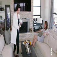VIDEO: Caitlyn Jenner & Kris Jenner Meet Face-to-Face for First Time in New I AM CAIT Preview
