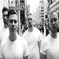 STAGE TUBE: Well-Strung Release Video for New Take on Lorde's 'Royals'
