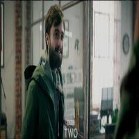 VIDEO: First Look - Daniel Radcliffe Plays Rockstar Games Founder Sam Houser in New Biopic