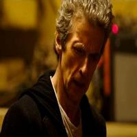 VIDEO: Sneak Peek - The Adventures Continue on Season 9 of DOCTOR WHO, Premiering 9/19