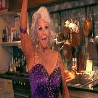 VIDEO: Watch Paula Deen, Gary Busey & More Whip & Nae-Nae in New DWTS Promos