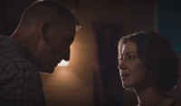 VIDEO: HBO Reveals All-New Trailer for Season Two of THE LEFTOVERS
