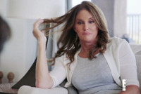 VIDEO: Sneak Peek - Caitlyn Confronts Kirs in New I AM CAIT Preview