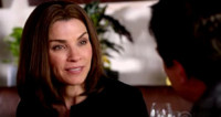VIDEO: Get a First Look at 7th Season Premiere of CBS's THE GOOD WIFE