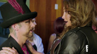 VIDEO: Caitlyn Jenner Fangirls Over Boy George in New I AM CAIT Preview