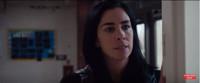 VIDEO: Sarah Silverman Stars in Upcoming Drama I SMILE BACK
