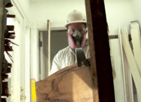 VIDEO: Sneak Peek - 36th Season of PBS's THIS OLD HOUSE
