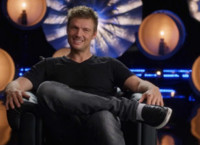 VIDEO: Nick Carter Talks DWTS: 'I Never Considered Myself the Greatest Dancer'