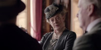 VIDEO: Maggie Smith & More Appear in DOWNTON ABBEY Final Season Preview