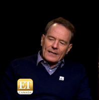 VIDEO: Bryan Cranston Has No Interest in Reprising Walter White: 'It Feels Done'