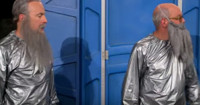VIDEO: Sneak Peek - Bob Odenkirk & David Cross in New Netflix Sketch Comedy W/ BOB & DAVID