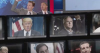 VIDEO: Trevor Noah Prepares for 2016 Presidential Campaign in New DAILY SHOW Promo