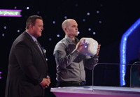 VIDEO: Sneak Peek - Lucky Lottery Players Compete on MONOPOLY MILLIONAIRES' CLUB