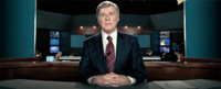 VIDEO: First Look - Robert Redford, Cate Blanchett Star in TRUTH