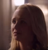 VIDEO: Sneak Peek - 'Til the Pain Outwears the Shame' Episode of NASHVILLE