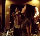 STAGE TUBE: West End Stars Rachelle Ann Go and Eva Noblezada Belt Out 'Roar'