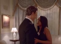 VIDEO: Sneak Peek - 'Yes' Episode of ABC's SCANDAL, AIRING 10/1