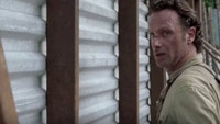 VIDEO: First Look - All-New Trailer for Season 6 of THE WALKING DEAD