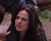 VIDEO: Sneak Peek - 'The Price' Episode of ONCE UPON A TIME
