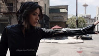 VIDEO: Sneak Peek - Season 3 Premiere of ABC's MARVEL'S AGENTS OF S.H.I.E.L.D.