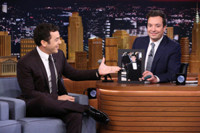 VIDEO: Fred Savage Talks 'WONDER YEARS', New Series THE GRINDER on 'Tonight'