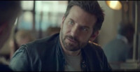 VIDEO: First Look - Bradley Cooper in New Trailer for Upcoming Comedy BURNT
