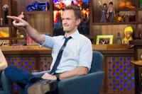 VIDEO: NPH Talks Hosting the Oscars, HIMYM Reunion & More on Bravo