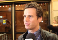 BWW TV: They Believe- Celebrity Fans Flock to the SPRING AWAKENING Red Carpet