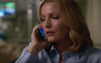 VIDEO: FOX Reveals Two-Part Trailer for THE X-FILES Reboot