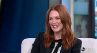 VIDEO: Julianne Moore Takes on Gay Rights in New Film FREEHELD