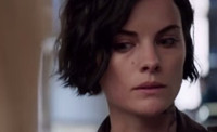 VIDEO: Sneak Peek - 'Eight Slim Grins' Episode of NBC's THE BLINDSPOT