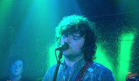 VIDEO: Fidlar Perform 'West Coast', 'Why Generation' on JIMMY KIMMEL