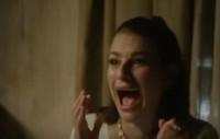 VIDEO: Sneak Peek - 'Haunted House' Episode of FOX's SCREAM QUEENS