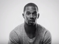 VIDEO: Showtime Premieres I AM GIANT: VICTOR CRUZ Tonight