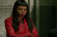 VIDEO: Sneak Peek - 'Fires of Heaven' Episode of FOX's EMPIRE