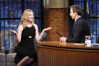 VIDEO: Judy Greer Shares She Loves Being the Star of Her Own Show