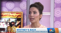 VIDEO: Whitney Cummings Talks WomanCare Global's 'Then Who Will?' Campaign