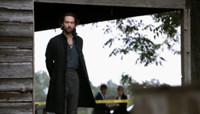VIDEO: Sneak Peek - Season 3 Premiere of FOX's SLEEPY HOLLOW