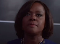 VIDEO: Sneak Peek - 'It's Called the Octopus' Episode of ABC's HTGAWM