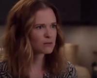 VIDEO: Sneak Peek - 'I Choose You' Episode of ABC's GREY'S ANATOMY