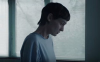VIDEO: Watch Trailer for Season 2 of SundanceTV's THE RETURNED